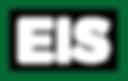 EIS_Logo.png
