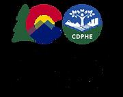 CDPHEbanner-2019.png