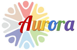 Burst Aurora Pride.png