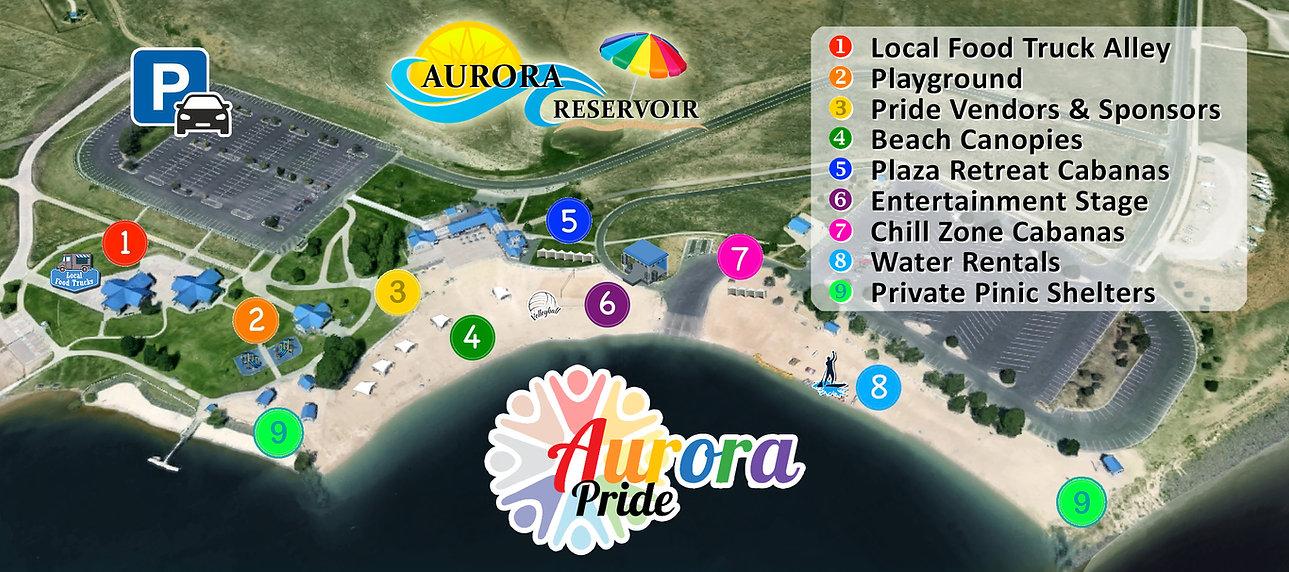 Aurora Pride Map MASTER.jpg