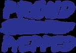 PrEP_8575_Website-Logo_121416 (1) copy.p