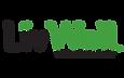livwell-logo.png