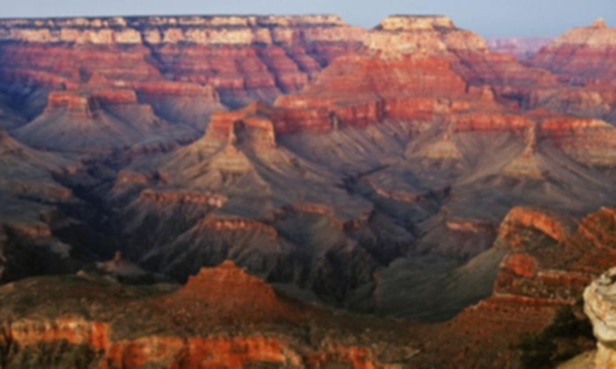 grand_canyon_np_arizona_NHA.jpg