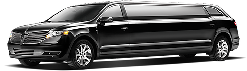 Lincoln-MKT-limo-blk_edited.png