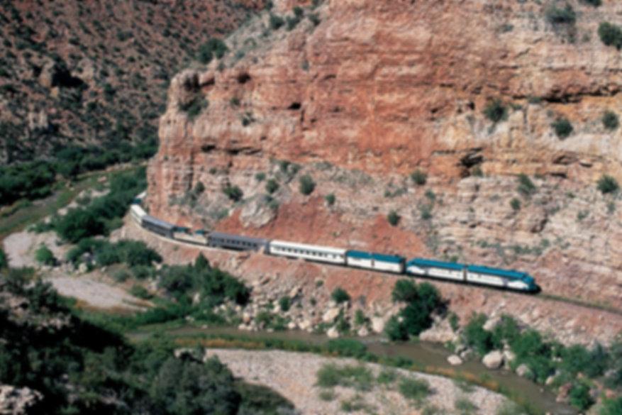 verde-canyon-railroad-sight-seeing-featu