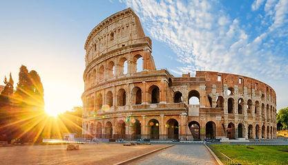 solar-energy-Italy_425605040.jpg