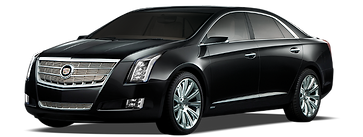 Cadillac-XTS-blk.png