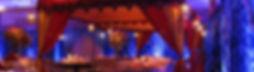 terrific-moroccan-theme-decor-tittle-5a3
