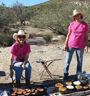 season-begins-breakfast-horseback-ride-f