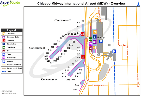 MDW_overview_map.png