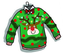 ugly-sweaters-clipart-7.jpg