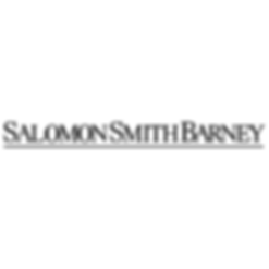 free-vector-salomon-smith-barney_078027_