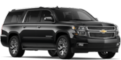 chevrolet_suburban2018_black_edited.png