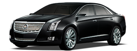 Cadillac-XTS-blk.webp