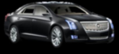 purepng.com-cadillac-xts-platinum-carcar