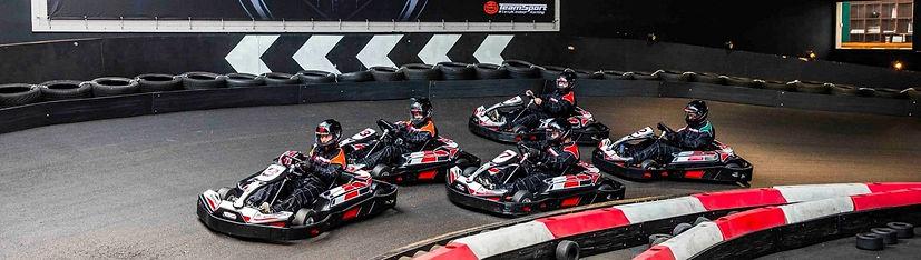 family-go-karting-in-brighton-1920x1080-