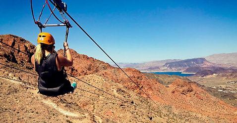 las-vegas-bootleg-canyon-zipline-tour-35