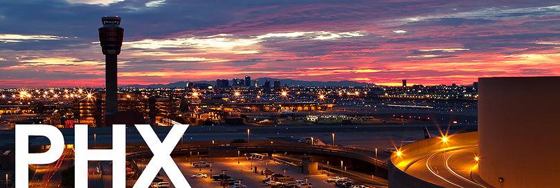 phoenix-airport.jpg
