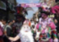 new-orleans_mardi-gras_w970.jpg