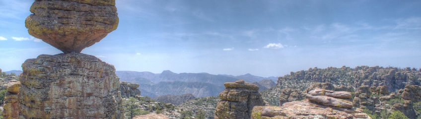 chiricahua-940x618.jpg