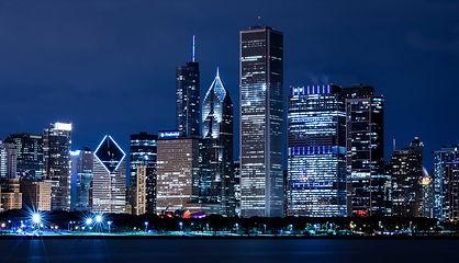 chicago-wallpaper-high-resolution-For-De