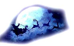 imgbin-christmas-christmas-moon-transpar