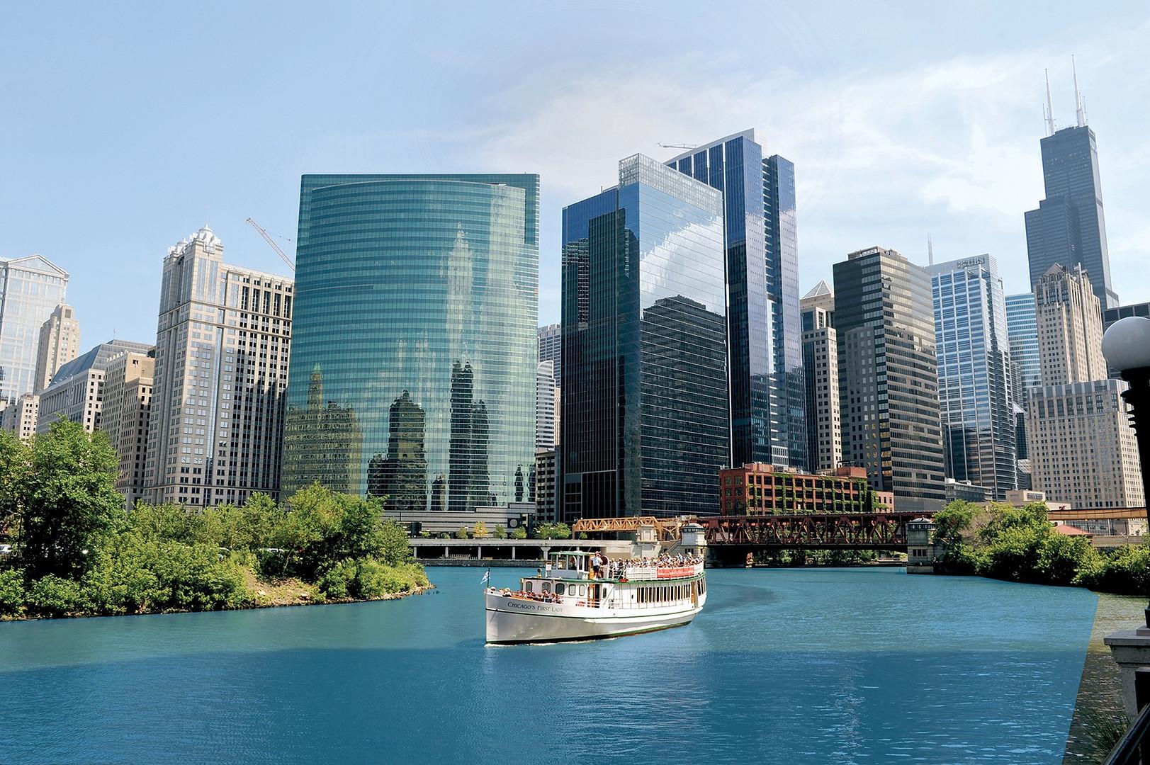 chicago-architecture-foundation-river-cr