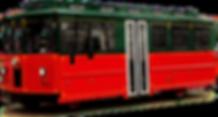 mini-trolley_edited_edited.png