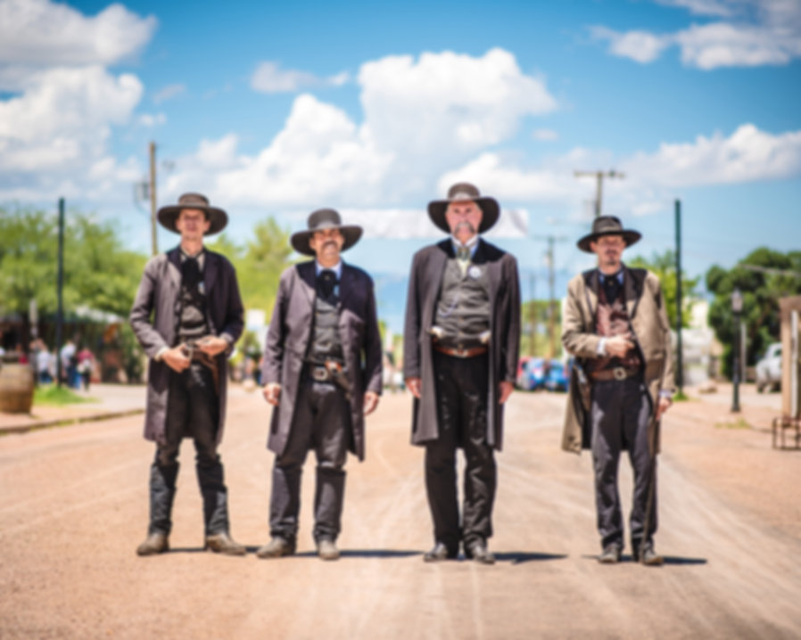 tombstone-tours-from-phoenix-featured-ph