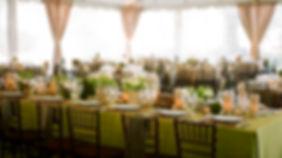 holiday-party-ideas-winter-wedding-259.j