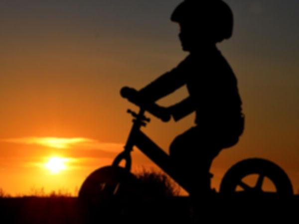 avatar-silhouette-of-child-on-strider-su