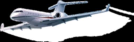 aircraft.png