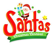 137-1377402_santa-christmas-carnival-chr
