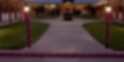 holiday-decor-flying-e-dude-ranch_edited