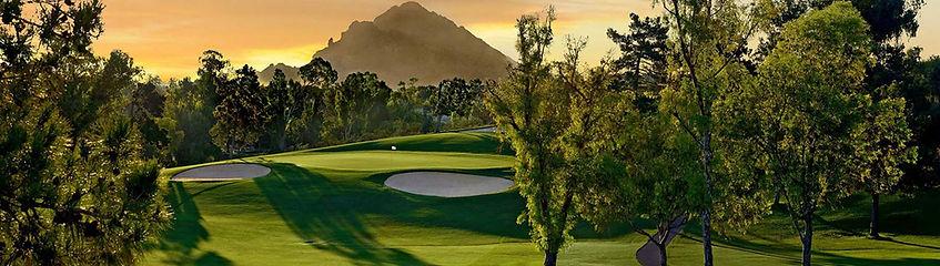 arizona-golf-main-slide-1.jpg