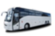 full-charter-bus3_edited.png
