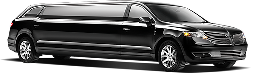 Lincoln-MKT-limo-blk.png