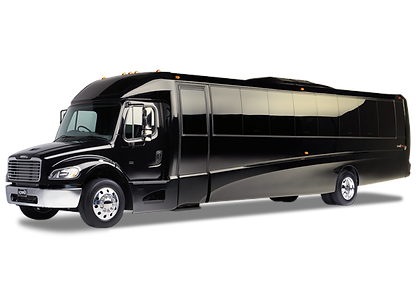 freightliner-590x435_edited.png