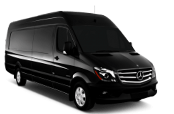 vehicle-trans-sprinter_edited.png