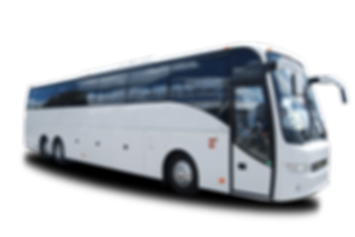 full-charter-bus3.png