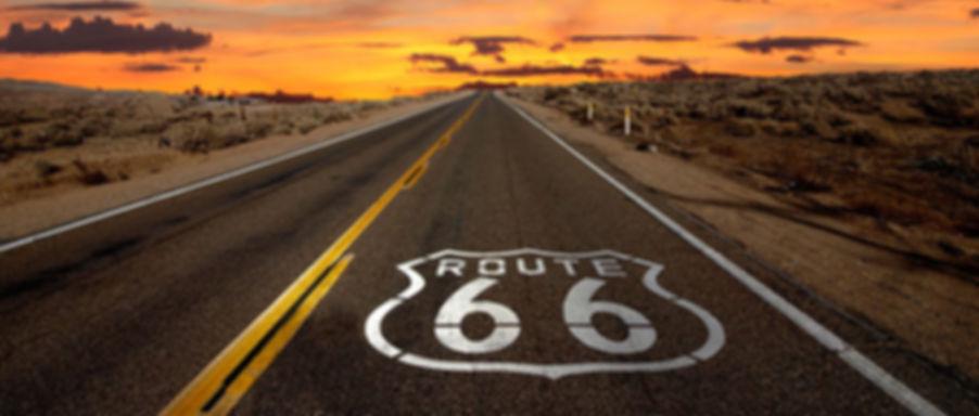 route-66-sunset_adobe_940.jpg