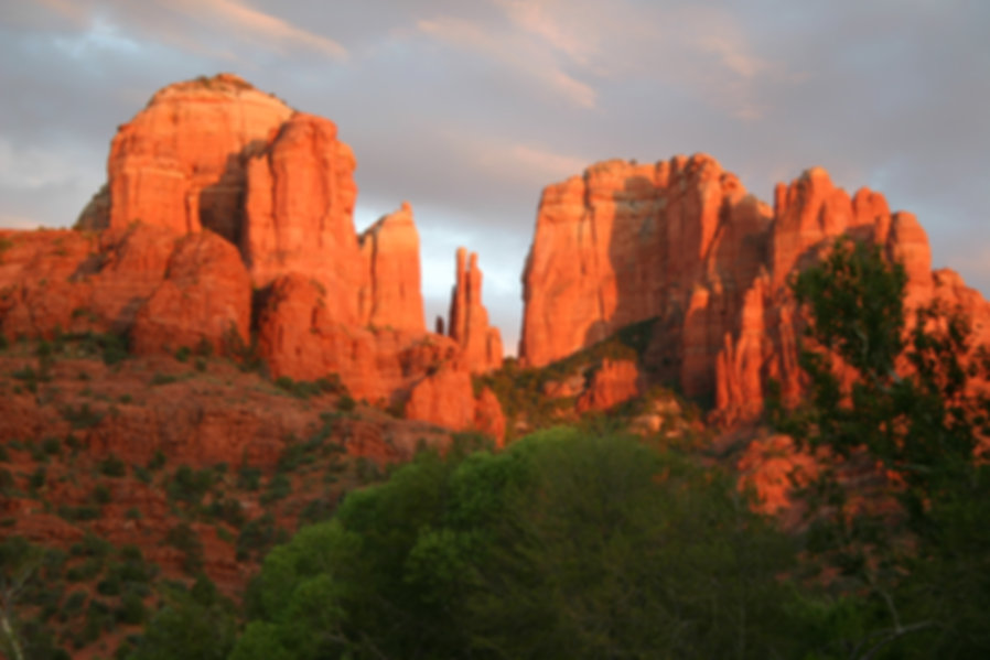 Sed-Chamber-Cathedral-Rock-Sunset.jpg