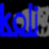 Koli Event Venue -  Blue Dark Grey NO BA