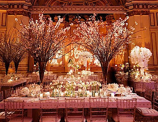 new-york-wedding-feature-103016mc.jpg