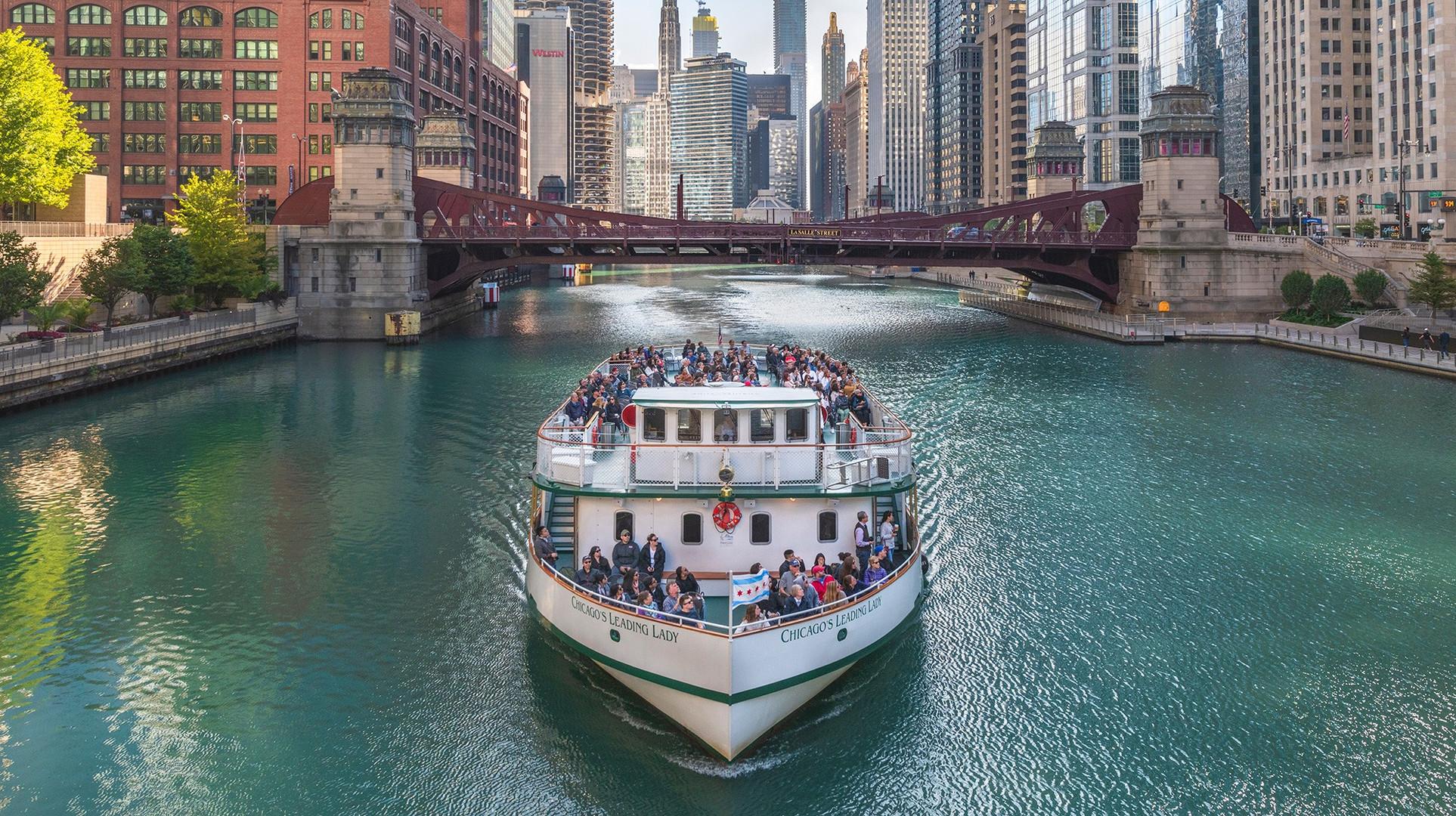 cafc-river-cruise-web-2019-2.jpg