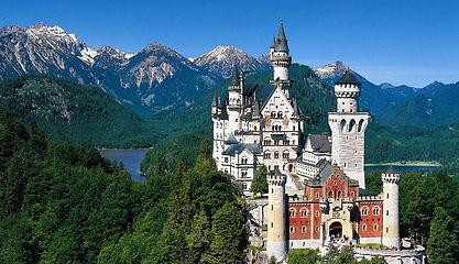 German-castle.jpg