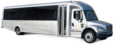 freightliner-premier-1024x401.png