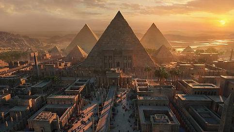 KITBASH3D_EGYPT_WEBPIC_03_grande.jpg