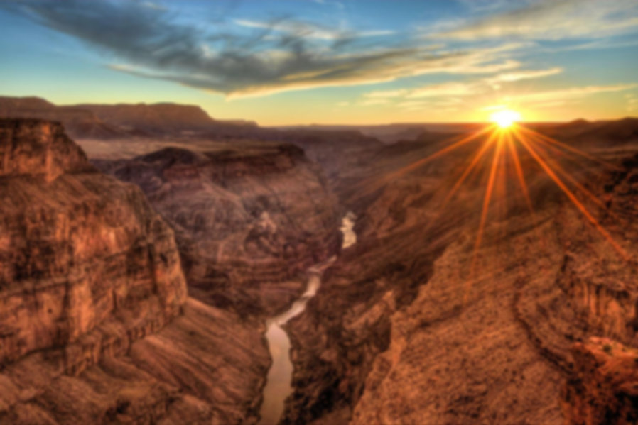 Grand Canyon South.jpg