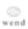 Wend+Ventures+logo_edited.png